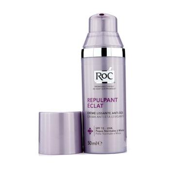 Repulpant Eclat Crema Antienvejecimiento SPF 15 - UVA (Piel Normal y Mixta) 17 oz