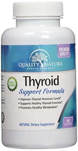 hormona tiroidea bajar de peso