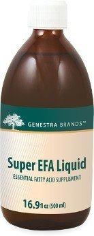 EPT Super líquido (naranja) 16.9 oz (500 ml) por ejemplo