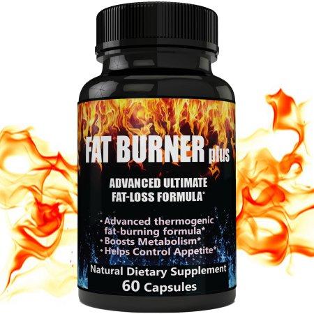PÍLDORAS quemar grasa VIENTRE extremas | Avance QUEMADOR DE GRASA | Quemadores de grasa para mujeres y hombres | Fórmula termo