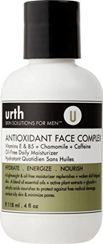 Urth antioxidante rostro complejo