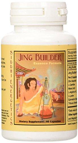 Constructor de Jing