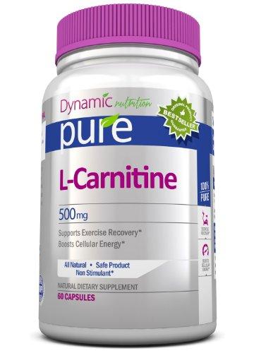 L carnitina pura aminoácidos mejor venta suplemento promueve el metabolismo de ácidos grasos, ayuda al cuerpo de convertir alimentos en energía proporcionando apoyo para el ejercicio de resistencia. 100% Natural no Gmo, GMP certificado, Estados Unidos hiz