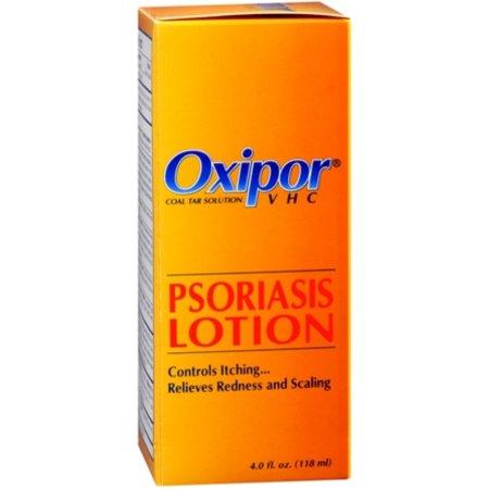VHC Psoriasis Loción 4 oz