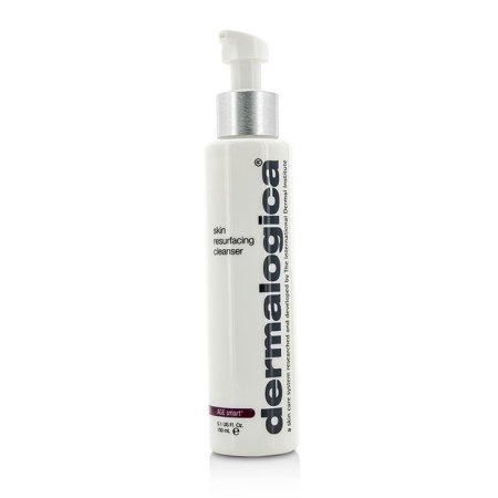 Dermalogica - Age Smart Skin Resurfacing Limpiadora - 150ml - 5.1oz