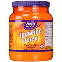 Proteína de clara de huevo - 1,2 libras portador para envío internacional usps, ups, fedex, dhl, 14-28 días por compras de Dragon