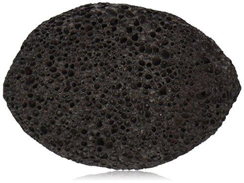 Britannia tierra Lava de piedra pómez