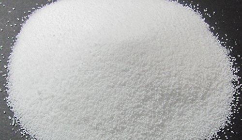 5 libras de FCC 99% puro alimentos grado hidróxido de sodio lejía Micro perlas
