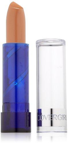 CoverGirl pulidores corrector, iluminador 725, 0.14 onzas