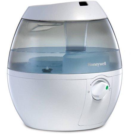 Honeywell Mistmate humidificador ultrasónico