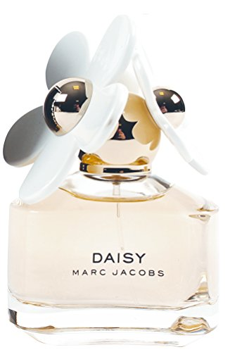 Daisy de Marc Jacobs de Marc Jacobs 3,4 oz 100ml EDT Spray
