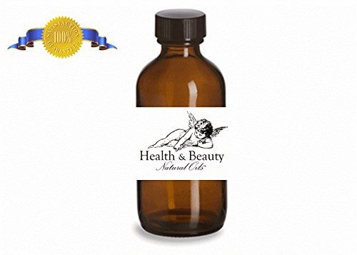 Hoja pura del aceite de clavo 60 ml (2 OZ) aromáticos... 100% puro grado terapéutico
