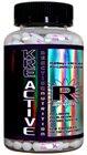 Reacción nutrición Kre-activo - 120 cápsulas