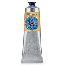 Crema de manos karité de l ' Occitane, 5,2 oz.