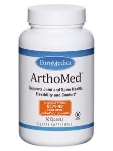 Arthomed 60 VegiCaps