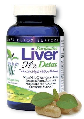Una potente propiedad hígado de desintoxicación/limpieza purificación hígado Detox Support fórmula contiene mezcla de N-acetil-cisteína, cardo de leche, el ácido alfa lipoico, bitartrato de la colina y más hierbas naturales y botánicos.