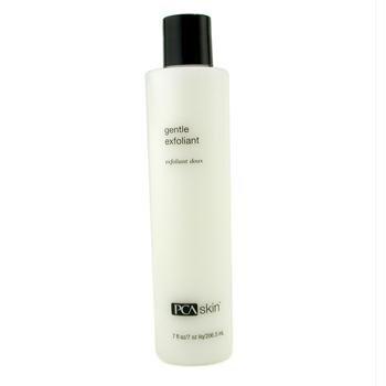 Exfoliante suave de la piel PCA - 206.5 ml/7 oz