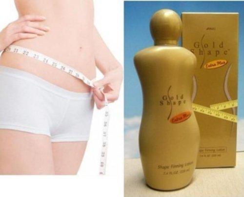 Oro Extra Plus crema reafirmante de forma - reducir la celulitis y la grasa