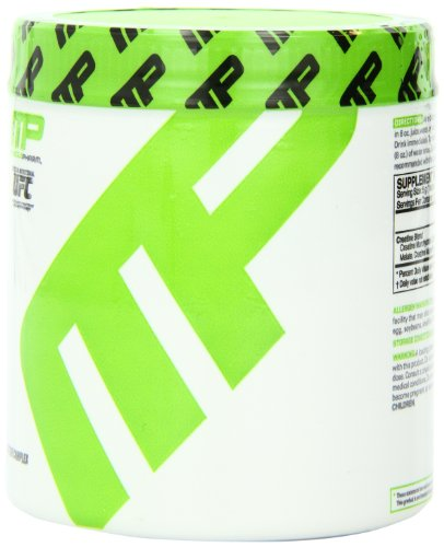 Musclepharm creatina, 60 porciones, 300 gramos