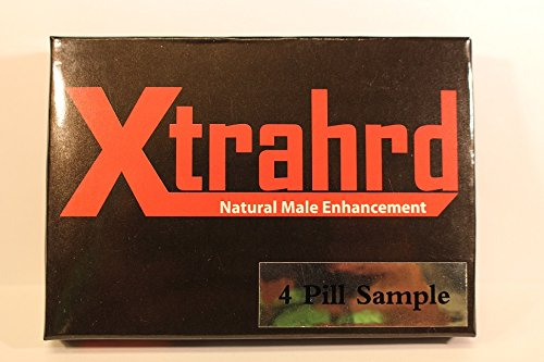 XtraHRD, el vendedor #1 en Asia ahora en América (4)