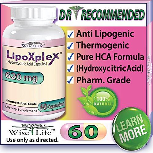 LipoXplex Dr. recomienda fuerza máxima pérdida de peso rápidamente - metabolismo de refuerzo quemagrasas pastillas para adelgazar que trabajan rápido para las mujeres como supresor del apetito y aumento de calorías queman para perder grasa del vientre ráp