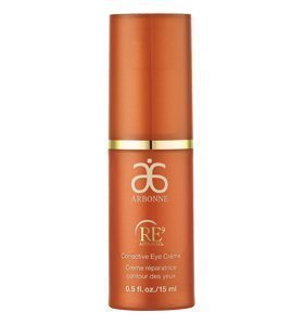 RE9 Advanced crema ocular correctiva.5 oz/15 ml