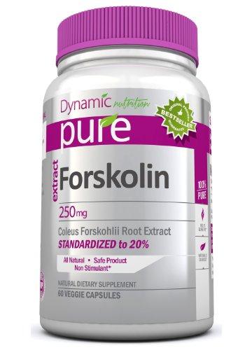 Forskoline puro Coleo Forskohlii Root estandarizado al 20% de pérdida de peso, muy recomendable producto para quemar grasa y derretir la grasa del vientre. El mejor producto de Forskolina en el mercado!! 250mg que rinde 50 Mg de Forskolina activo. Funcion