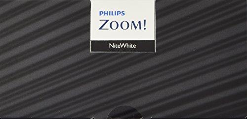 Nite White Excel 3 ACP Z 22% blanqueamiento dental 3pk Kit (último producto)