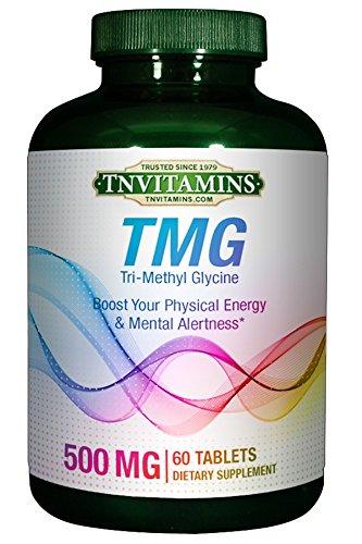 TMG 500 MG.