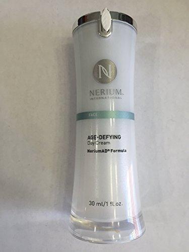 Nerium AD edad desafiando la nueva crema de día: A estrenar *** crema de día!!!!!! 30 ml / 1 fl oz