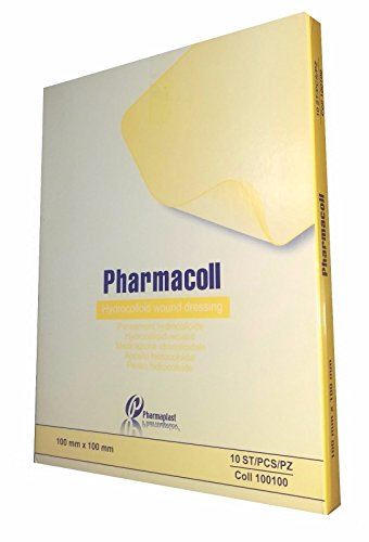 Pharmacoll 4