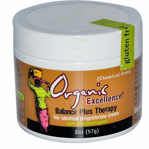 Equilibrio orgánico de excelencia más el tratamiento, 2 onzas