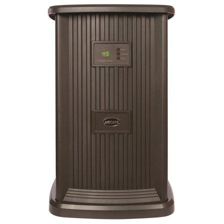 AIRCARE EP9800 evaporativo pedestal humidificador