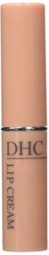 DHC medicados Lip Cream 1.5 g - Japón mejor vendedor labio-