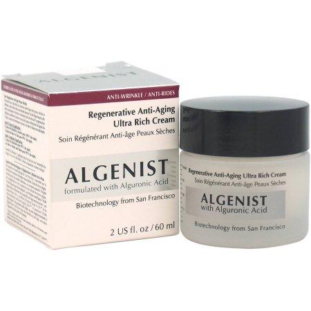 para la Mujer Regenerativa Antienvejecimiento Crema Ultra Rich 2 fl oz