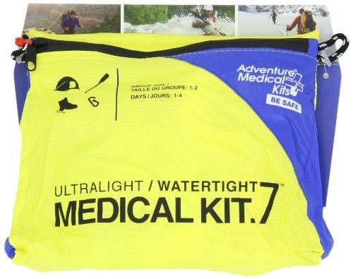 Adventure Medical Kits Kit.7 UltraLight y estancos