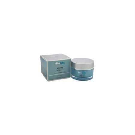 Activo 990 Antienvejecimiento Multi-Acción Crema Día Series - 17 oz Crema