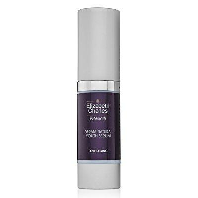 - derma juventud natural de suero - crema de retinol con ácido hialurónico - suero anti envejecimiento - cuidado de la piel e