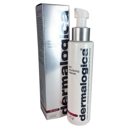 Dermalogica Skin Resurfacing Limpiador 51 oz (150 ml)