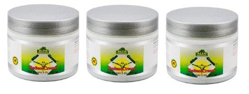 Alfa Vitamins Slim Green Reducir Celulitis 60ml 3 Frascos