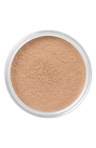 Bare minerales Multi Tasking Concealer de cara, sopa de verano, 0,07 onzas