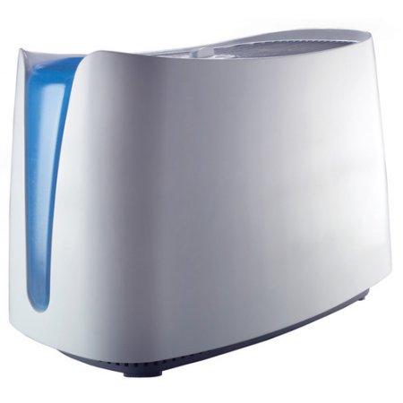 Honeywell Enfriar Humedad Humidificador HCM-350