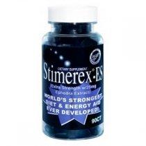 STIMEREX-ES  90 CAPSULAS