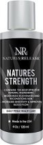 NATURES STRENGTH CURAR EL PENE 120 ML