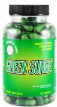 GREEN SURGE 27 MG EFEDRA 120 CAPSULAS