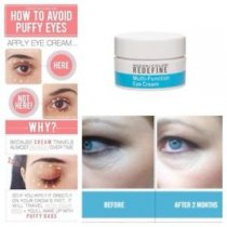 REDEFINE EYE CREAM 15 ML