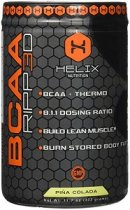 HELIX BCAA RIPPED 333 GRAMOS