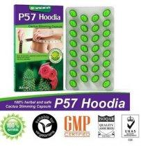 P57 HOODIA HERB DIET 30 CAPSULAS