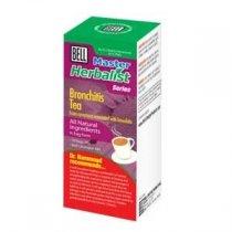 BRONCHITIS TEA 30 BOLSITAS