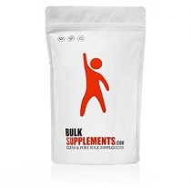 BULKSUPPLEMENTS ACETYL L-CARNITINE 500 GRAMOS